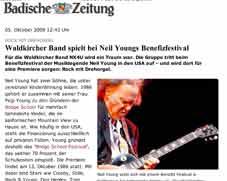 waldkircher-band-spielt-bei-neil-youngs-benefizfestival-_klein.jpg